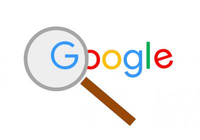 Google推广丨谷歌推广关键字广告都有哪些特点?