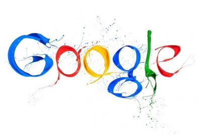 海外谷歌推广丨为什么要做谷歌多线引流?只做SEO或SEM不行吗?