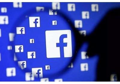 外贸社交媒体营销丨如何从Facebook为网站带来流量呢?